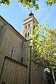 Iglesia de San Miguel de los Navarros.jpg