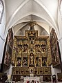 Iglesia de San Pablo-Zaragoza - PC291710.jpg