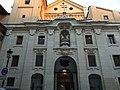Iglesia magdalena (3).jpg