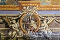 Igreja da Ordem Terceira do Carmo Salvador Nave José Teófilo de Jesus-0543.jpg