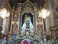 Igreja de Nossa Senhora do Monte, Funchal, Madeira - IMG 7973.jpg