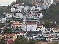 Igreja de Santo António, Funchal, Madeira - IMG 8701.jpg