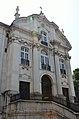 Igreja de Santo António de Lisboa1.jpg