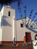 Igreja do Rosário e São Benedito8 (Cuiabá).jpg