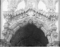Igreja do antigo Convento de São Francisco, Porto, Portugal (3541668945).jpg