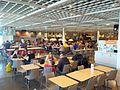 Ikea canteen in Sydney.jpeg