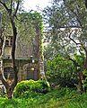 Il Verde canta la Leggenda di Colombo - Casa di Colombo.jpg