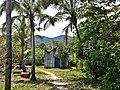 Ilha Grande - Church Lopes Mendes - panoramio.jpg