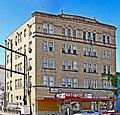 Illies Building-Justine Apartments.jpg
