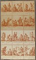 Illustrations for an Allegorical Pattern Book MET 59.654.57.jpg