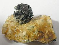 Ilmenite-119088.jpg