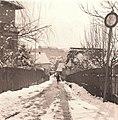 Im Geigerle 1939-40.jpg