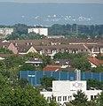 Im Hintergrund der Heidelberger Emmertsgrund - panoramio.jpg