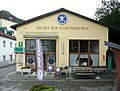 Im Tal der Feitelmacher, Trattenbach - Info Center (06).jpg