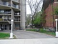 Images taken out a west facing window of TTC bus traveling southbound on Sherbourne, 2015 05 12 (10).JPG - panoramio.jpg