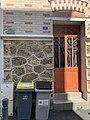 Immeuble 3 rue Lemancel Nogent Marne 2.jpg