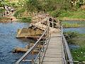 Improvised Bridge, Madagascar2.jpg