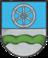 Imsbach Wappen.png