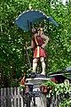 Imst - Christophorusbrunnen Lehngasse - 2.jpg