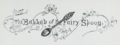 In My Nursery - The Ballad of the Fairy Spoon 001.png