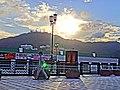 Inasayam view from Nagasaki station - panoramio.jpg