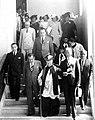 Inauguración del Palacio de Tribunales de Tucumán, marzo de 1939.jpg