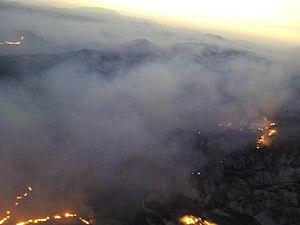 Incendio Sierra de Cazorla 2015 (4).jpg