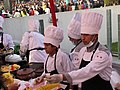 Independence Day Food Festival cookoff in Lima, Peru (4870433238).jpg