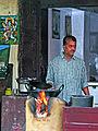 India-7397 - Flickr - archer10 (Dennis).jpg