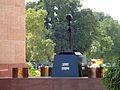 India Gate 020.jpg
