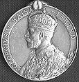 India General Service Medal 1909 G5-v1.jpg