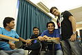 India Inter-Community Meetup 2013 22.jpg