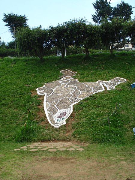File:India art CRP.JPG