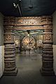 Indian Science and Technology Heritage Gallery Entrance - National Science Centre - New Delhi 2014-05-06 0770.JPG
