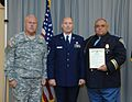 Indiana State Police recognize Guardsmen with awards DVIDS439388.jpg
