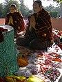 Indie 1142 Sarnath (2108809038).jpg