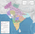Indie 1525-40.png