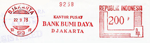 Indonesia stamp type DA2B.jpg