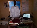 Infirmier-Volontaire-Ouala-Kiwix-WikiMed.jpg