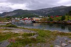 Inndyr seen from the outer parts of the port area.jpg