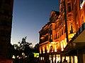 Innenstadt am Abend zum Fest - panoramio.jpg