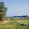 Innerdeutsche Grenze nahe Ratzeburg-0001.jpg