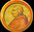 Innocentius VIII.png