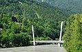 Innsbruck - Innbrücke Hungerburgbahn1.jpg