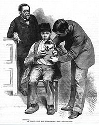 Inoculation of Jean-Baptiste Jupille.jpg