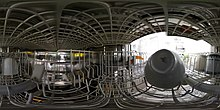 Inside a dishwasher – 360° Photo.jpg