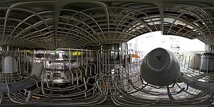 Wieviel Wasser Verbraucht Eine Spülmaschine geschirrspülmaschine – wikipedia