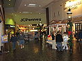 Inside the Hampshire Mall.JPG