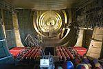 Inside the Spruce Goose.jpg