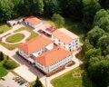 Institut fuer Bioprozess und Analysenmesstechnik.tif